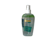Ecrinal Men's Hair Lotion with ANP for anemic scalp and tired hair 6.76 oz.