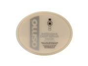 Osmo Intensive Deep Repair Mask (Small) 3.3 oz.