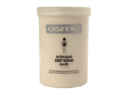 Osmo Intensive Deep Repair Mask (Large) 40 oz.