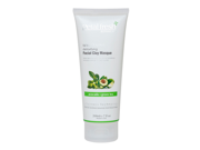 Petal Fresh Botanicals Whitening Avocado & Green Tea Detoxifying Clay Masque