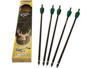 "5 pack 18"" Arrows w/ Field Point thumbnail"