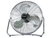 Optimus 9 Industrial Grade High Velocity Fan