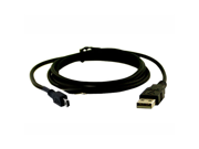 Skque Mini USB Tip USB Data Cable