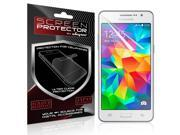 Skque® Diamond Screen Protector for Samsung Galaxy Grand Prime G5308