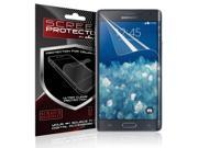 Skque® Diamond Screen Protector for Samsung Galaxy Note Edge