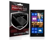 Skque Anti Scratch Screen Protector for Nokia Lumia 925