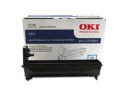 Oki Imaging Drum Unit OKI44318503 9SIV0B649B4983