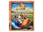 Turbo 3D BluRay Combo Pack 9SIA0ZX1FH6721
