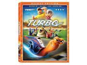 Turbo 3D BluRay Combo Pack 9SIAA763UZ3915