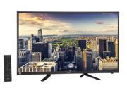 """Haier 32E3000 32"""" LED 720p 60Hz HDTV TV - Energy Star 3 HDMI"""