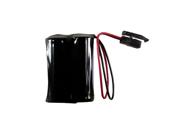 PLC Lithium Battery BR-AGCF2W for Cutler Hammer GE Fanuc A98L-0031-0011/L