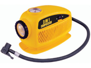 Nippon AT944 Compact 12 Vol 275 Psi Air Compressor