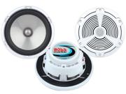 Boss MR652C Speaker - 350 W PMPO - 2-way
