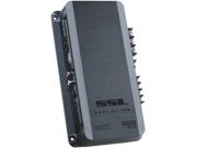 Soundstorm Ssl Ev2200 200w 2 Ch Car Audio Amplifier Amp 2 Channel Ev2.200