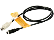 Click here for Isimple AOAISSR12 Sirius/XM Adapter Cable prices