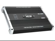 3000 Watts CLASS D Mono Block MOSFET Digital Power Amplifier