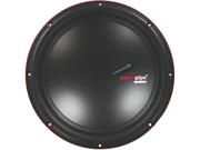 "New Audiopipe Tsar6 6"" 150W Car Audio Subwoofer Sub 150 Watt Ts-Ar6"