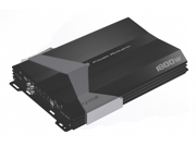 New Power Acoustik Gt21800 1800W 2 Ch Car Audio Amplifier Amp 2 Channel Gt2-1800
