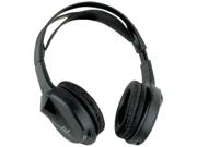 New Planet Audio Php22 Wireless Ir Headphones