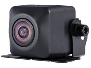 Pioneer ND-BC6 Universal rear-view camera