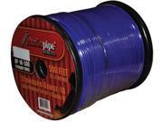 New Nippon Ap18500bl 18 Gauge Car Audio Amplifier Amp Wire 500' Spool Ap-18500Bl