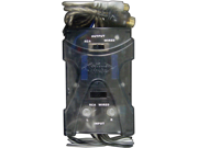 NEW XSCORPION LCO122R LINE OUT CONVERTER