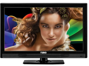 "NEW NAXA NT1506 16"" 720p HD LED LCD HDTV WITH BUILT IN DIGITAL TUNER NT-1506"