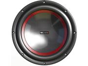 """New Mb Quart Pwm304 1000W Car Audio 12"""" Dvc 4 Ohm Subwoofer Sub 1000 Watt"""