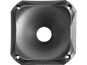 Image of NEW AUDIOPIPE APH4545H HIGH FREQUENCY PLASTIC HORN