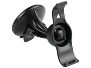 Garmin Suction Cup Mount f/nuvi 30 9SIA9FT3DZ8568
