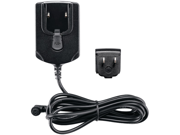 Garmin A/C Charger AC Charger f/ Rino