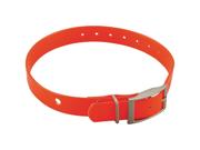 Garmin DC 40 Collar