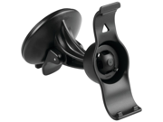 Suction cup Mount Suction Cup Mount for nuvi 40 9SIA7HN2M96932