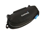 Garmin 010 11589 00 Attachment Carry Case for GTU 10