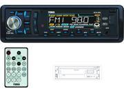 New Naxa Nca600 Fold Down Detachable Am Fm Mp3 Cd Usb Sd With Remote