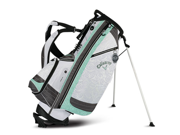 Callaway Golf Women's Solaire Stand Bag - Mint