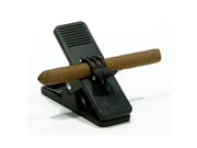 ProActive Sports Cigar Minder -Black