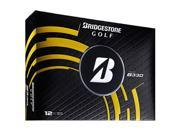 Bridgestone 2014 Tour B330 Golf Ball