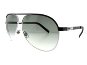 GUCCI Sunglasses - Model 1827 Color N06ZR