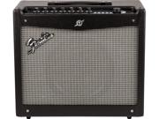 Fender Mustang III V.2 100W 1x12 Guitar Combo Amp - Black