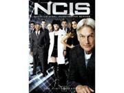NCIS: The Ninth Season 9