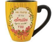 Someone Special 17 oz. Mug