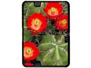 Claret Cup Cactus - Cacti - Snap On Hard Protective Case for Amazon Kindle Fire HD 7in Tablet 9SIA16X0XN0299