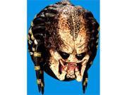 Predator Dlx Mask w/Removable Faceplate 9SIA2Y21ZV6478
