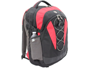 Discount Electronics On Sale Wenger SwissGear NORITE Laptop Notebook Computer Backpack - Red