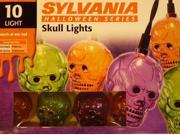 Sylvania Indoor String Lights Upc Amp Barcode Upcitemdb Com
