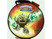 Thermos Skylanders Giants Soft Lunch Box Insulated Bag Lunchbox Tote 9SIA1751BN4646