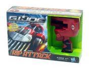 GI Joe Rip Attack Vehicle Tiger Snake Action Figure 9SIA1753753169