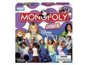 channel monopoly game hannah zak