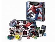 Briarpatch Spider-Man Ultimate Power Card Game Spiderman Family Fun 9SIA1750EF5466